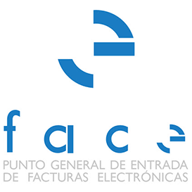 Gestión. Módulo de compatibilidad con FACe